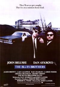 200px-Bluesbrothersmovieposter.jpg