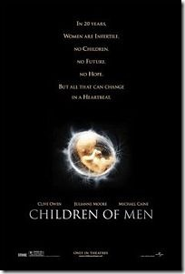 200px-Children_Of_Men_3