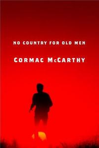 200px-Cormac_McCarthy_NoCountryForOldMen.jpg