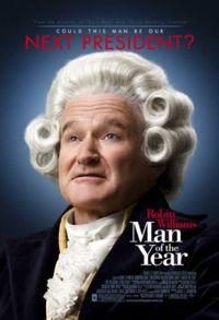 200px-Man_of_The_Year_(2006_film).jpg