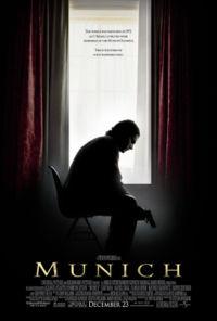 200px-Munich_1_Poster.jpg