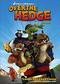 200px-Over_the_Hedge_DVD.jpg