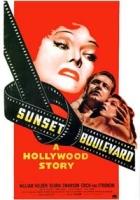200px-SunsetBoulevardfilmposter.jpg