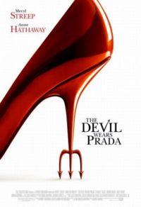 200px-The_Devil_Wears_Prada_main_onesheet.jpg