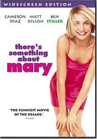 200px-Theres_Something_About_Mary_DVD_cover.jpg