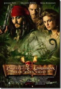 200px-Pirates_of_the_caribbean_2_poster_b