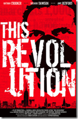 200px-This_Revolution_01