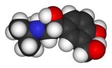 220px-Salbutamol-3D-vdW.png