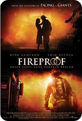200px-Fireproof_poster