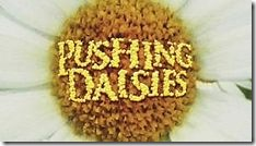 230px-PushingDaisieslogo2
