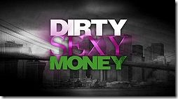 250px-Dirty_Sexy_Money-Logo