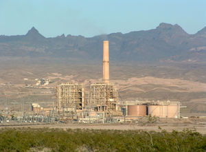 300px-Mohave_Generating_Station_1.jpg