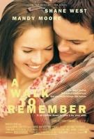 A_Walk_to_Remember_movie.jpg