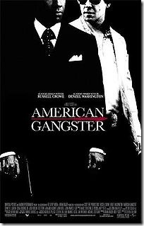 200px-American_Gangster_poster