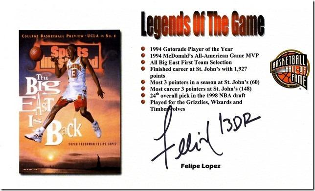 Felipe_Lopez_autograph