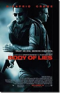 200px-Body_of_lies_poster