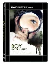 boy_interrupted
