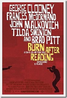 215px-Burn_After_Reading