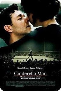 200px-Cinderella_Man_poster