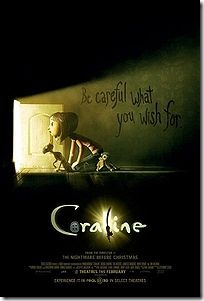 200px-Coraline_poster