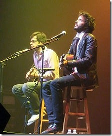 220px-Flight_of_the_Conchords_@_Gramercy,_2007