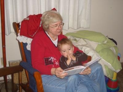 GrandmaEli.jpg