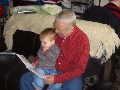 GrandpaEli.jpg