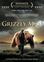 Grizzly_Man_Poster.jpg