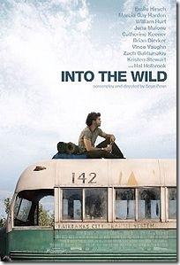 200px-Into-the-wild