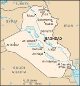 Iraq_map.jpg
