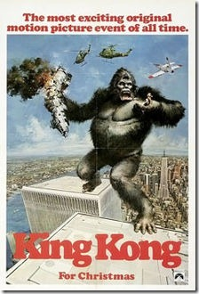 220px-King_kong_1976_movie_poster