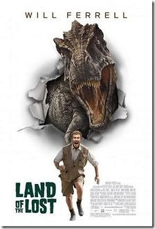220px-Land_of_the_Lost_poster