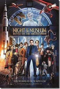 200px-Night_at_the_Museum_2_poster