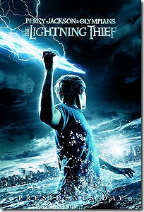 200px-Percy_Jackson_&_the_Olympians_The_Lightning_Thief_poster