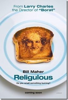 220px-Religulous_poster
