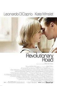 200px-Revolutionary_road