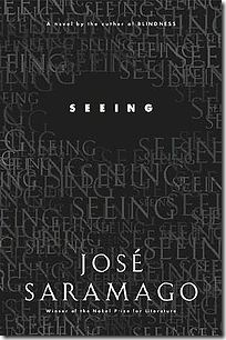200px-Seeing_(novel)_cover
