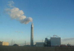 Smokestack_in_Detroit.jpg