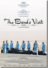 200px-The_Band's_Visit