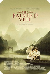 200px-Painted-veil-poster