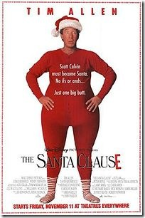 200px-The_Santa_Clause