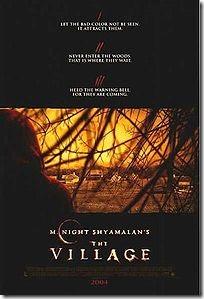 200px-The_Village_movie