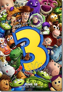 200px-Toy_Story_3_poster2010