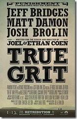 220px-True_Grit_Poster