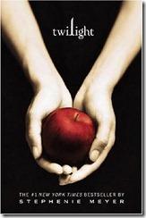 250px-Twilightbook