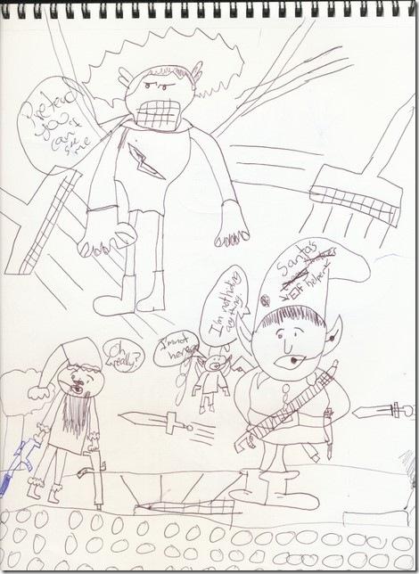 Elf-drawing-EJM