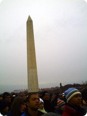 20090118-145056