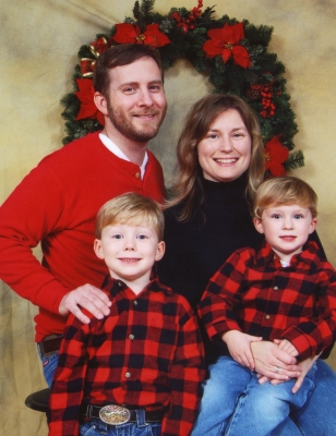 christmas-2006.jpg