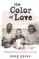 color_of_love.jpg