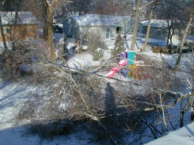 icestorm06-2.jpg
